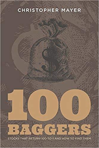 100-baggers