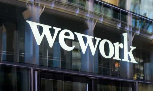 wework-investigation-layoffs